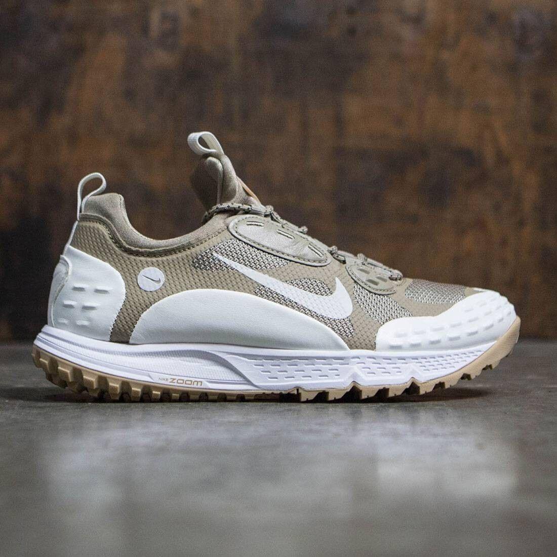 Nike Air Zoom Albis 16 - 904334-200 Herren Kinder Sneaker Weiß Neu Schuhe Gr.36
