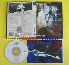 DVD TALKING HEADS Stop making sense PALM PALMDVD 3013-2 mc lp vhs cd(DM1)