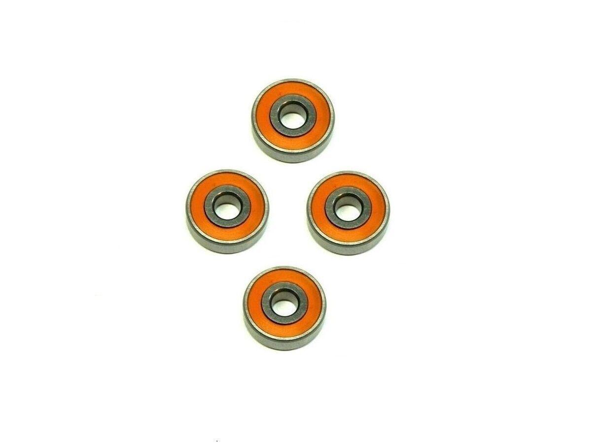 Shimano CERAMIC  7 Super Tune bearings CASTAIC 200SF, 201SF 201SF 201SF 674253