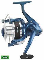 Mitchell Bluewater Rz Fixed Spool Fishing Reel - All Models - 6000, 8000, 9000