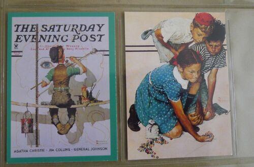 VINTAGE /& RARE ART//FANTASY ART//PIN-UP LEGENDS VAMPIRELLA RED SONIA TRADING CARDS