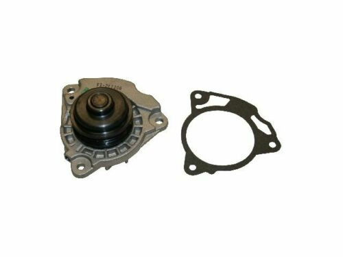 Water Pump For 2009-2012 Ford Escape 3.0L V6 2010 2011 Z846BV Engine Water Pump