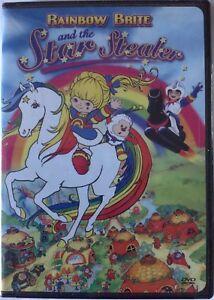 Rainbow-BRITE-e-la-stella-un-ladro-DVD-2004