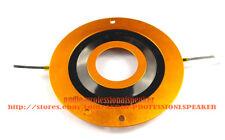 Peavey HT94 Diaphragm Tweeter Kit III HC 3020HT 388S speakers horn 8 ohms