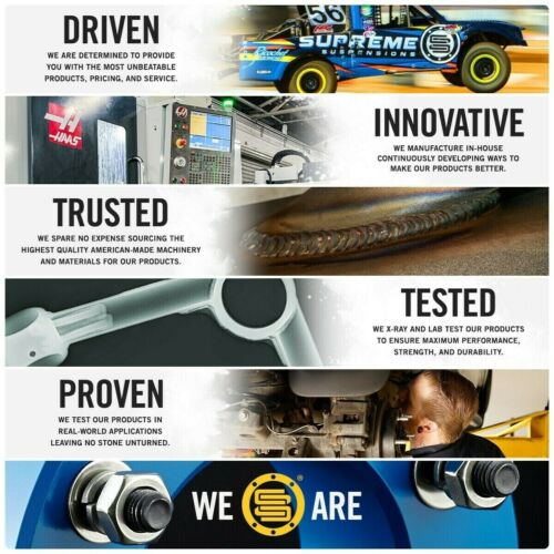 informafutbol.com Key Chains Car & Truck Supreme Suspensions ...