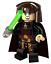 Star-Wars-Minifigures-obi-wan-darth-vader-Jedi-Ahsoka-yoda-Skywalker-han-solo thumbnail 190