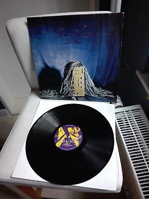 Die Arzte Limited Vinyl Lp Le Frisur 1996 Ebay