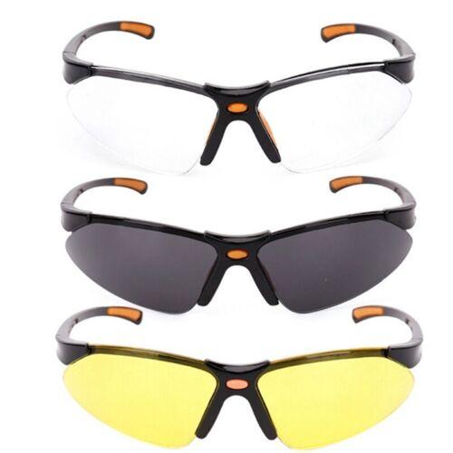Radsport Sonnenbrillen Polarisierte Brille Angeln Sport Sonnenbrillen #