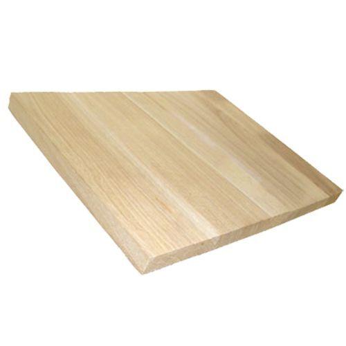 (44) 18mm Holz Breaking Boards