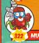 SUPERZINGS-SERIE-4 miniatura 38