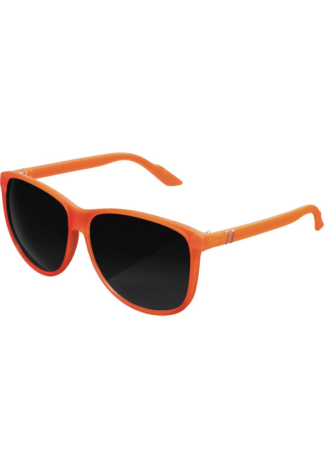 MSTRDS Herren Sonnenbrille Unisex Sunglasses Chirwa