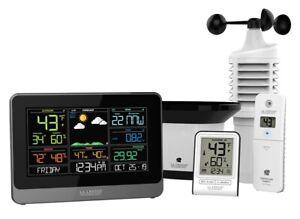 La-Crosse-Technology-Wi-Fi-Professional-Remote-Monitoring-Weather-Station-C83100