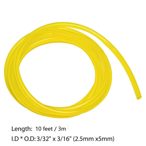 Pony los géneros de punto y ganchillo gancho conjunto completo con aguja cable y accesorios 62444