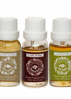 Claire Burke Original™ Home Fragrance Oil .5 Oz