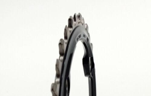 Shimano SM-CRM81 XT FC-M8000 1x Chainring 32T