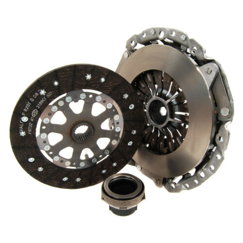 OEM Quality Clutch Kit for BMW 3 /& 5 Series /& Z4