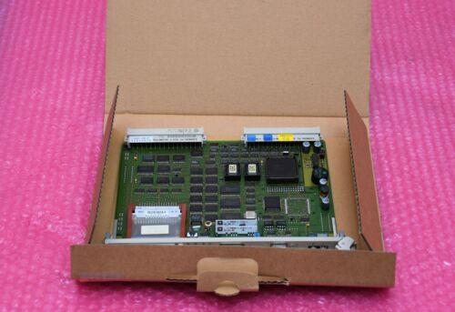 03 Siemens Simatic net CP 5431 FMS//DP tipo 6gk1543-1aa01 e