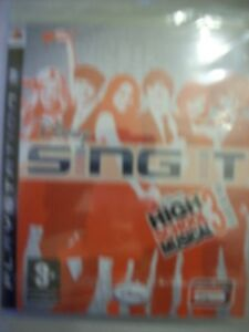 jeu-ps3-singit-high-school-musical-3-neuf-sous-blister