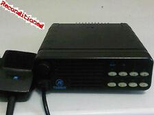 TAIT T2010 SERIES II - HI BAND (136-174Mhz) - TAXI/HAM RADIO