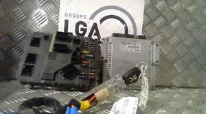 Kit-de-demarrage-Type-moteur-RHY-DW10TD-PEUGEOT-206-SW-R-27960998