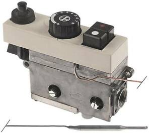 Sit-Minisit-710-Gasthermostat-with-Cover-Cap-and-Toggle-Max-Temperature-340-C