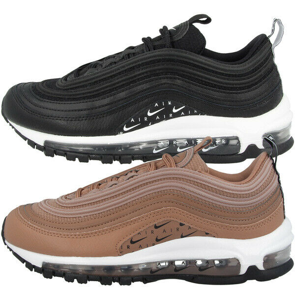 Nike  Air Max 97 Lux Women shoes Ladies Casual Sport Sneakers Trainers AR7621  80% off
