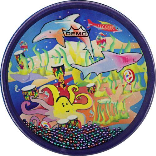 Childs Ocean Drum