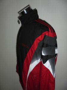 taiwan-vintage-80-s-ADIDAS-Nylon-Jacke-Sportjacke-Trainingsjacke-oldschool-D7-L