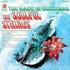 Magic of Christmas 0848064004028 by Soulful Strings CD