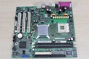 Dell Dimension 3000 Intel Chipet Drivers for Mac