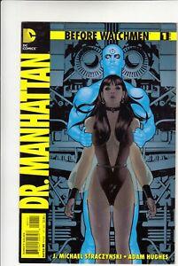 Dr-Manhattan-1-Comic-Book-DC-Fine