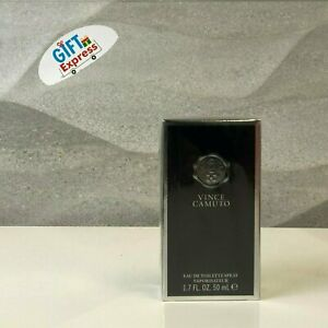 Vince-Camuto-by-Vince-Camuto-for-Men-1-7-oz-EDT-Spray-Brand-New-in-BOX