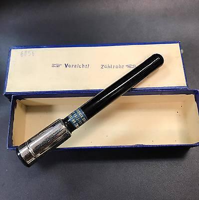 Geiger Counter Tube VA-Z111 30-45mg//cm2 1000V