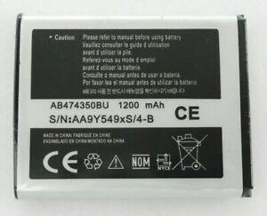 GENUINE-SAMSUNG-AB474350BU-BATTERY-for-GALAXY-5-EUROPA-G810-GT-i5500-1200mAh