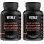 thumbnail 10 - Fiber Supplement, Max Strength Digestive, Weight Loss & Gut Health Support
