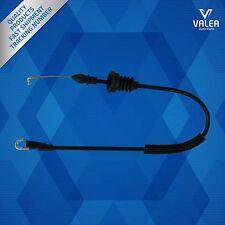 Cerradura pasador Cable de Bowden frontal derecha o izquierda puertas para VW