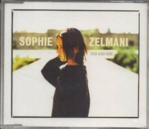 Sophie-Zelmani-You-and-him-1996-6633242-Maxi-CD