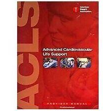 Pediatric Advanced Life Support Provider Manual 2011 Pdf