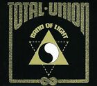 Total Union by Band of Light (CD, May-2006, Aztec)
