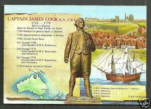 Map Of Australia 1770.Captain James Cook Explorer Map Ship Australia 1770 Ebay