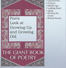 The Giant Book of Poetry: Poems That Make a Statement by Level 4 Press Inc (CD-Audio, 2006)