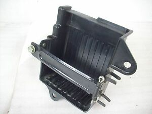 Batteriekasten-Battery-Box-Case-Honda-MBX-50-80