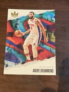 2019-20-court-kings-29-Andre-Drummond