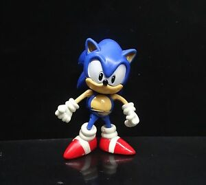 SEGA-Sonic-the-Hedgehog-Exclusive-Action-Figure-SUPER-SONIC-2-5-034