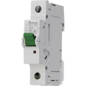 Kopp-720402009-interruttore-magnetotermico-a-1-fase-4-230-v-400