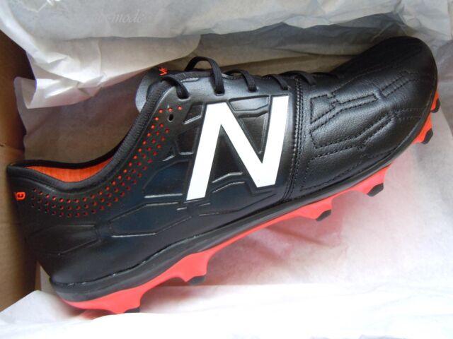 ea1193fddb497 New Balance Visaro Pro 2.0 K-Leather FG (men's) ___ Size 10.5 ___ ...
