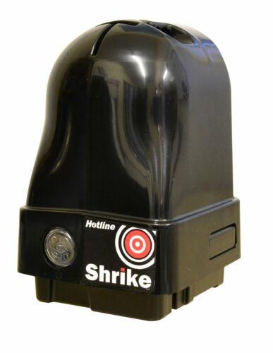 SHRIKE READY TO GO BUNDLE