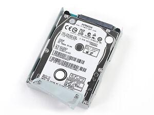 1tb-2-5-Sata-Internal-Hard-drive-HDD-Mounting-bracket-for-PS3-Slim-CECH-400x