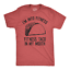 Mens-Fitness-Taco-Funny-T-Shirt-Humorous-Gym-Graphic-Novelty-Sarcastic-Tee-Guys thumbnail 24