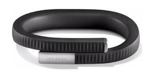 Boxed-Jawbone-UP-Small-Sports-Fitness-Tracker-Health-Monitor-Wristband-Refurbed